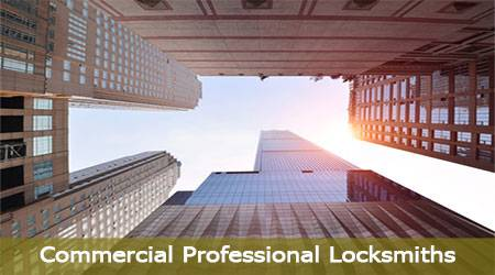 Lock Key Store Pittsburgh, PA 412-386-9025